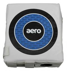 Aero Aero Off Stump Target