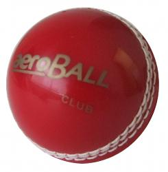 Aero Safety Club Junior Cricket Ball