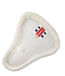 Gray Nicolls Female Abdominal Guard