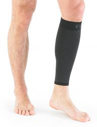 Neo-G Airflow Calf/Shin Support Compression 723