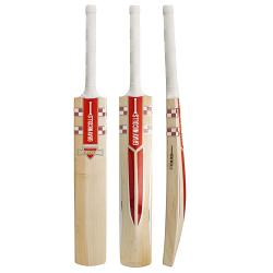 Gray Nicolls Giant Cricket Bat