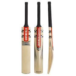 Gray Nicolls Kronus 800 (ReadyPlay) Junior Cricket Bat