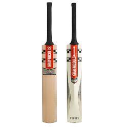 Gray Nicolls Kronus Force (ReadyPlay) Junior Cricket Bat
