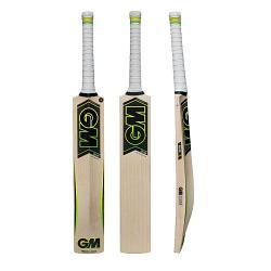 Gunn & Moore Zelos Dxm 606 Ttnow Cricket Bat