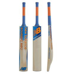 New Balance DC680 Cricket Bat 2018