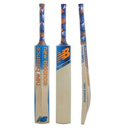 New Balance DC480 Junior Cricket Bat 2018