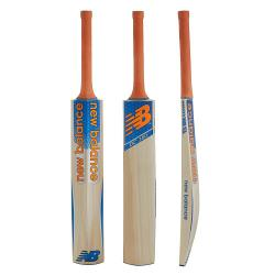 New Balance DC380 Junior Cricket Bat 18