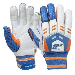 New Balance DC380 Batting Gloves 2018