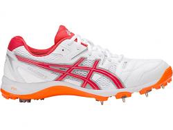 Asics Gel Gully 5 Cricket Shoe 2018