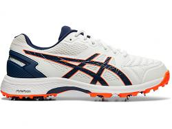 Asics Gel-300 Not Out Cricket Shoe