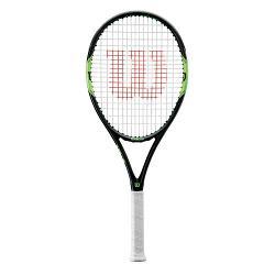 Wilson Milos Lite 105 Tennis Racquet