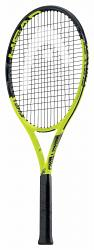 Head IG Challenge Lite (Yellow) Tennis Racquet