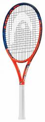 Head IG Challenge MP (Orange) Tennis Racquet
