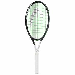 Head IG Speed 26 Junior Tennis Racquet