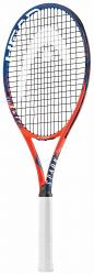 Head MX Spark Pro (Orange) Tennis Racquet
