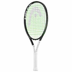 Head Graphene 360 Speed Jr. 25 Junior Tennis Racquet