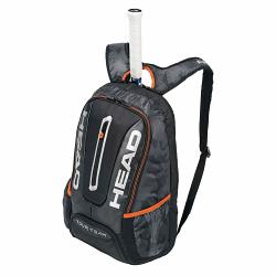 Head Tour Team Tennis Backpack