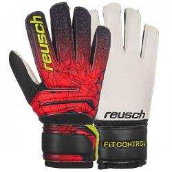 Reusch Fit Control SD Goalie Gloves