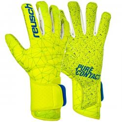 Reusch Pure Contact G3 Fusion Goalie Gloves