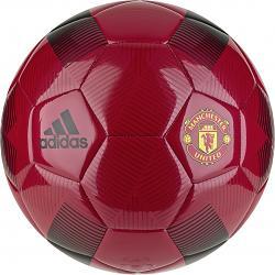 Adidas Manchester United Soccer Ball