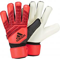 Adidas Predator Top Training Fingersave Glove 2019