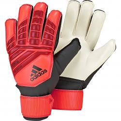 Adidas Predator Top Training Junior Fingersave Glove