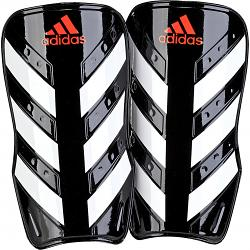 Adidas Everlesto Shinguards