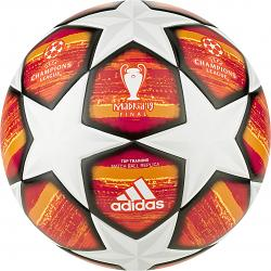 Adidas Finale M Top Training Soccer Ball