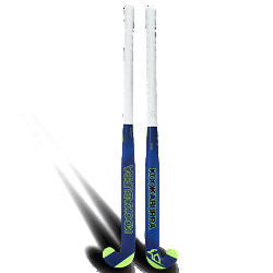 Kookaburra Clone 100 Hockey Stick