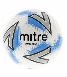 Mitre Impel Max Soccer Ball