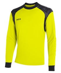 Mitre Guard Goal Keeping Jersey