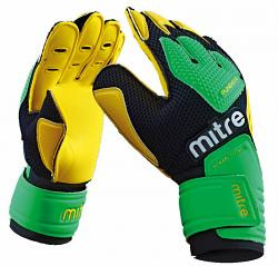 Mitre Delta BRZ Goal Keeping Glove