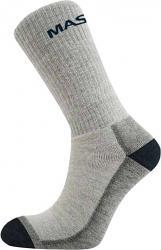 Masuri Pro Wool Sock