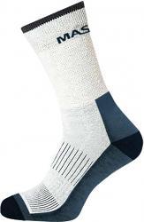 Masuri Tech Training Sock