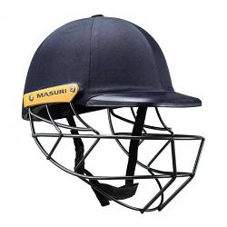 Masuri Legacy Plus Steel Grill Cricket Helmet