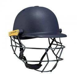 Masuri Legacy Junior Steel Grill Cricket Helmet