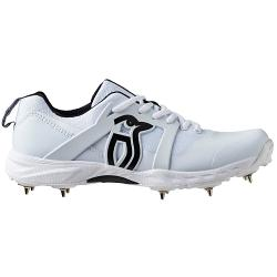 Kookaburra Pro 2000 Spike Cricket Shoes