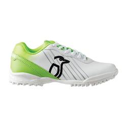 Kookaburra Pro 500 Junior Rubber Cricket Shoes