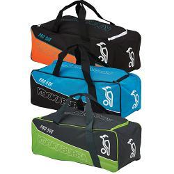 Kookaburra Pro 500 Holdall Cricket Bag