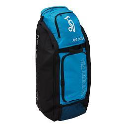 Kookaburra Pro 1500 Duffle Cricket Bag