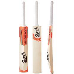 Kookaburra Rapid Pro 2000 Cricket Bat