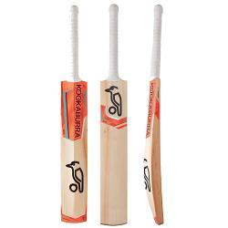 Kookaburra Rapid Pro 1500 Cricket Bat