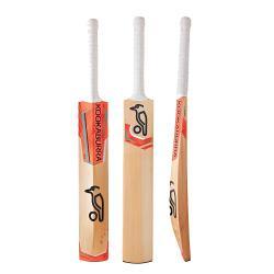 Kookaburra Rapid Pro 1000 Cricket Bat