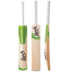 Kookaburra Kahuna Pro 1000 Junior Cricket Bat