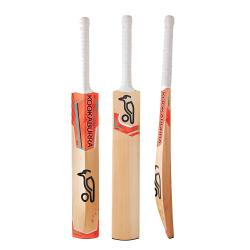 Kookaburra Rapid Pro 1000 Junior Cricket Bat