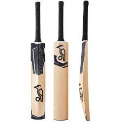 Kookaburra Shadow Pro 1000 Junior Cricket Bat