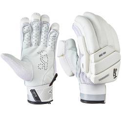 Kookaburra Ghost Pro 2000 Batting Gloves