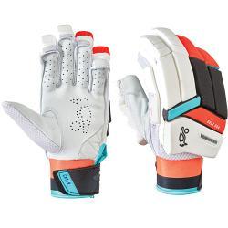 Kookaburra Rapid Pro 2000 Batting Gloves