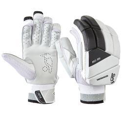 Kookaburra Shadow Pro 1200 Batting Gloves