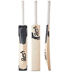 Kookaburra Shadow Pro 2000 Cricket Bat